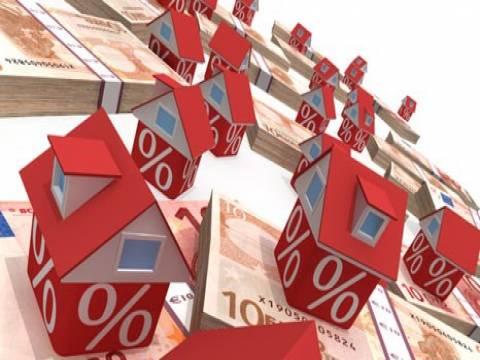 Konut kredisi faiz oranları arttı mı?