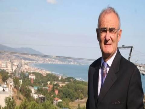 Yusuf Ziya Yılmaz: Tekkeköy kentsel dönüşümle gelişmiş bir şehre dönüşecek!