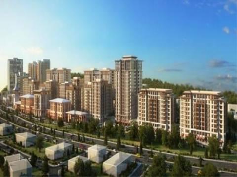 İstanbul Piyalepaşa satılık daire!