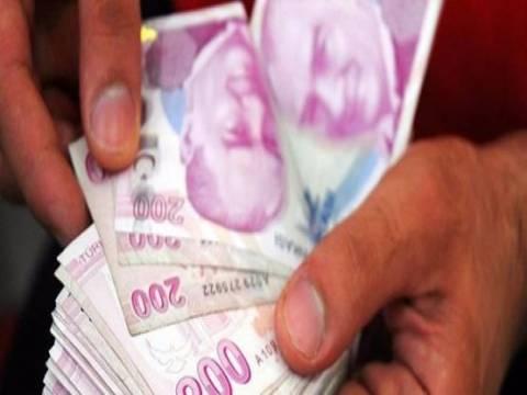 Kira gelir vergisi 1. taksit son ödeme tarihi 2018!