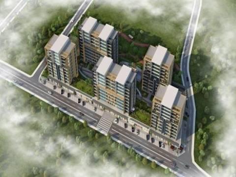 Bakırköy City Beyaz İnşaat fiyatları!