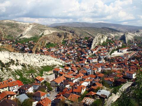 ÖİB Ağrı ve Ankara'daki 10 taşınmazın satışını onayladı!