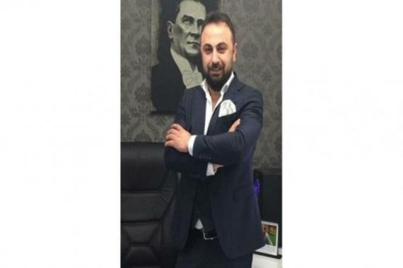 Antalya'da konut satışları yüzde 5.7 artış gösterdi!
