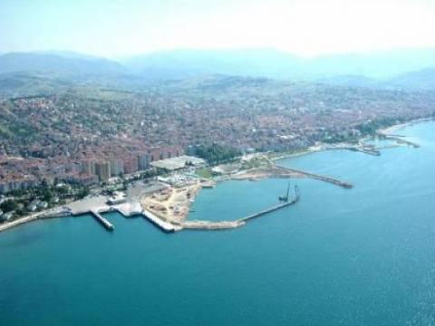 Yalova Kadıköy'de imar planına esas etüt çalışmaları onaylandı!