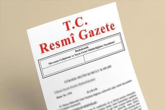 Kamulaştırma Kanununda Değişiklik Teklifi meclise verildi!