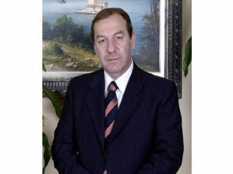 Necmi Kadıoğlu: 9 yılda 120 bin konut ve 9 bin 600 bin işyeri yenilecek!