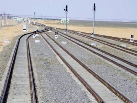 Uluslararası Bakü-Tiflis-Kars Demiryolu Projesi Konferansı gerçekleşti!