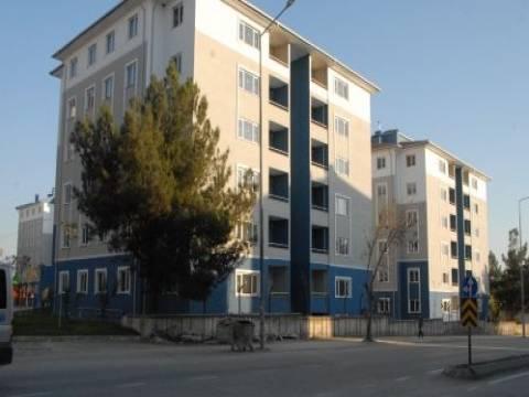 TOKİ Amasya Suluova 2. Etap başvuru dönemi sona eriyor!