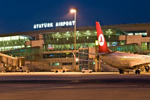 Atatürk Havalimanı ne zaman kapanıyor?