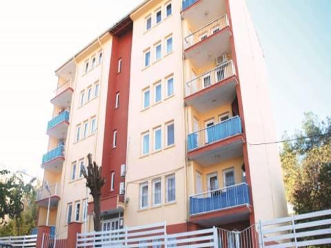 Kamu konutlarının satışı Torba Tasarı'da kabul edildi!