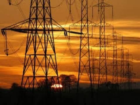 Hadımköy elektrik kesintisi 14 Kasım 2016 saatleri!