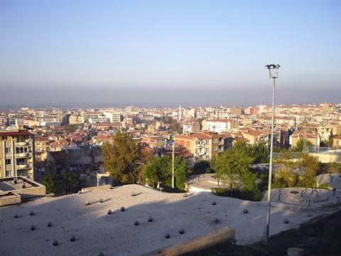Manisa Alaşehir'de icradan satılık gayrimenkul! 6.7 milyon TL'ye!