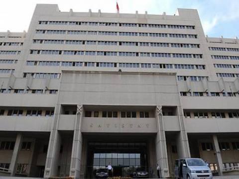 Sayıştay, Kadıköy-Kartal Metrosu'nun yapımına ilişkin iddialara yanıt verdi!