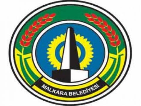 Malkara Belediyesi hangi projeleri hayata geçirdi?