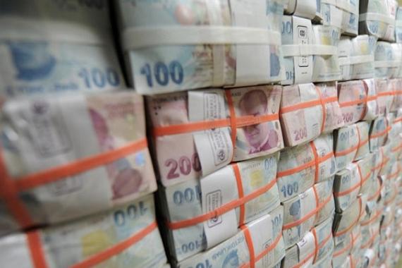 4 banka 3 milyar liralık konut kredilerini ihraç edecek!