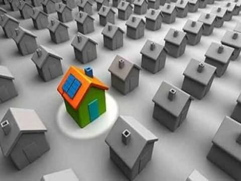 Yabancıların ev alma hakkı var mıdır?