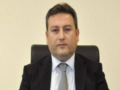 Mustafa Palancıoğlu kimdir?