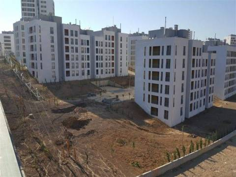 TOKİ Kayaşehir 22. Bölge 854 konut ihale tarihi!