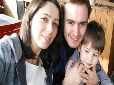 Mustafa Ceceli'nin eski eşi Sinem Ceceli villasını satışa çıkardı!