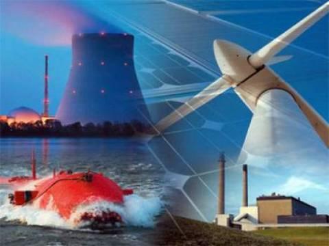 Enerji kredilerinin hacmi 1 yılda yüzde 32 arttı!