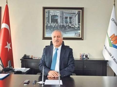 İzmir'deki konutların yüzde 65'i depreme dayanıksız!