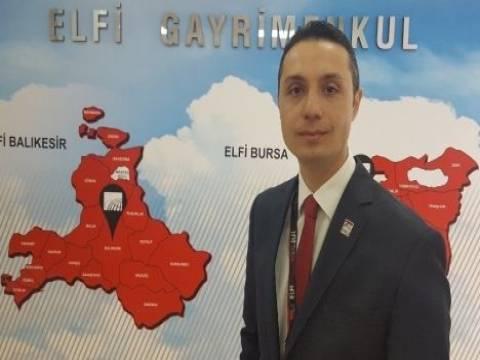 Serkut İsafça: Türkiye'de 7 milyon yapı risk altında!