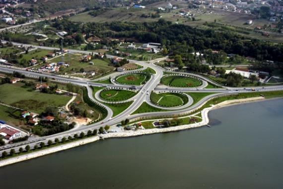 Başiskele Belediyesi 51.9 milyon TL'ye 15 gayrimenkul satıyor!
