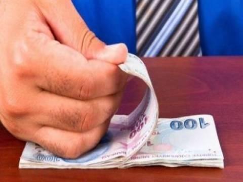 Tapu harcı yatırılan bankalar 2017!