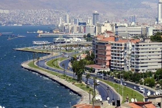 İzmir Torbalı'da 7 milyon TL'ye fabrika satılıyor!