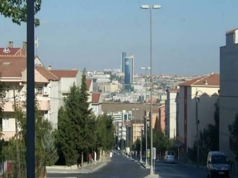 Beylikdüzü Yakuplu'da 22 daire 12 milyon TL'ye satılıyor!