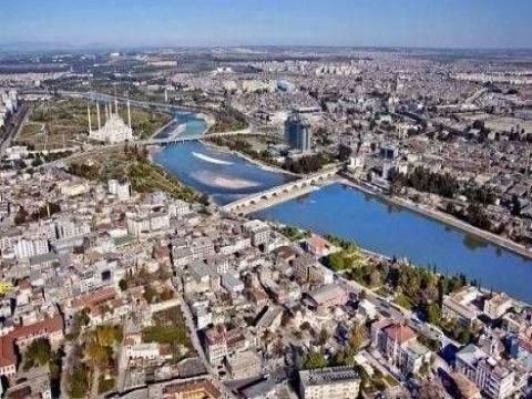 Adana Seyhan'da 23 Mayıs'ta yapım ve kiralama ihalesi yapılacak!