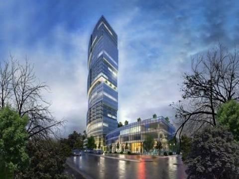 Teknik Yapı Deluxia Park Business fiyat bilgisi!