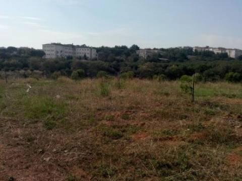 Esta İnşaat-A Yapı Üsküdar Bulgurlu'da 897 konut inşa edecek!