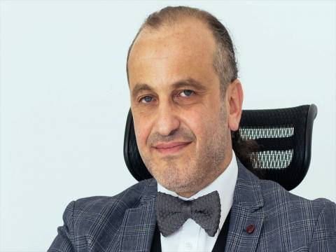 Yabancılara Türk vatandaşlığı emlak sektöründe destek buldu!