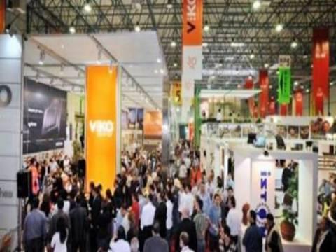 İdris Güllüce: Türk müteahhit firmaları son 10 yılda, 102 ülkede 220 milyar dolarlık iş yaptı!