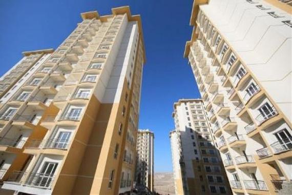 İstanbul'da ilçe ilçe kiralık ev fiyatları!