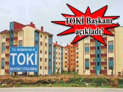 Toki Istanbul Projeleri 10 30 2019 Konuttimes Com