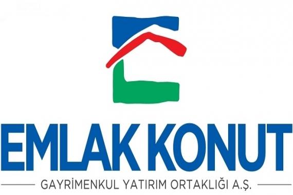 Emlak Konut Bakırköy,Beşiktaş ve Başakşehir'de 5 arsa satıyor!