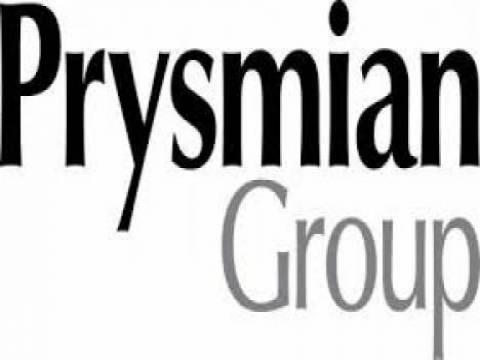 Prysmian Group Türkiye 50. Yılını kutladı!