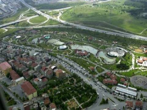 İstanbul'da 100 kentsel dönüşüm projesi hayata geçiriliyor!