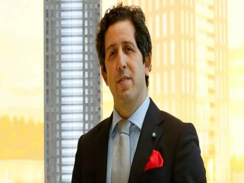 Samim Hatipoğlu: Her hafta yabancı yatırımcılar kapımızı çalıyor!