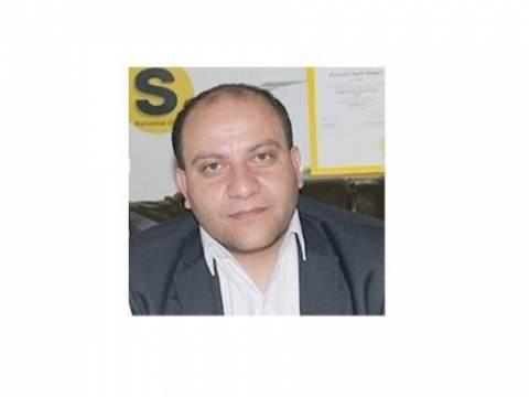 Mikail Akbulut: Gayrimenkul sektöründe gözler referandumda!