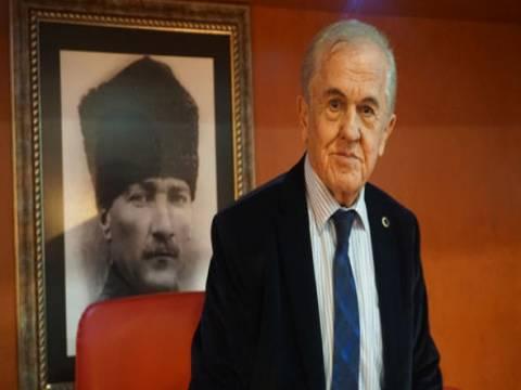 Yeni Beşiktaş Belediye Başkanı Tahir Doğaç kimdir?