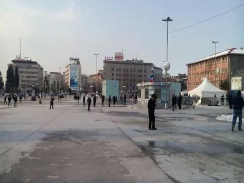 Danıştaydan Bağcılar'daki kentsel dönüşüme durdurma kararı!