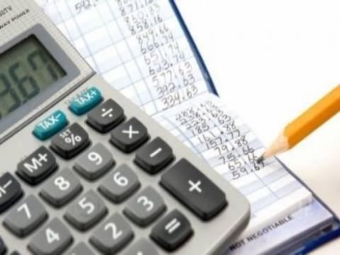 Kira gelir vergisi 2. taksit hesaplama örneği 2017!