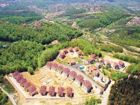 Antalya'da satışa konu 2B arazilerinin yüzde 85'i satıldı!
