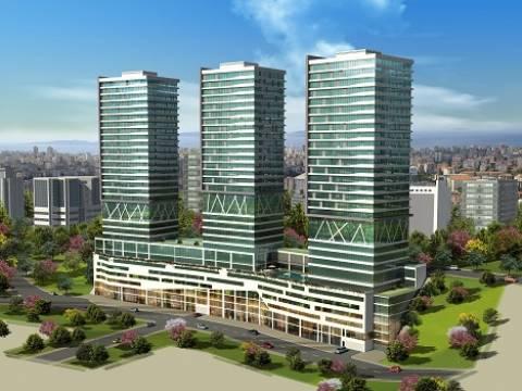 Baysaş İnşaat İstanbul 216 projesinde yeni etap satışlarına başlayacak!