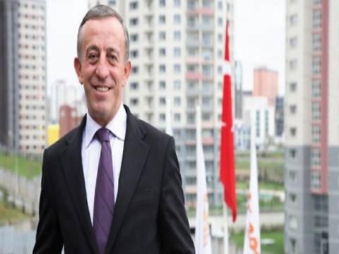 Ali Ağaoğlu: İnşaat sektörüne haksızlık yapıyorlar!