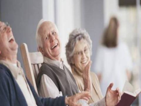 Emekliler TOKİ'den faizsiz konut kredisi istiyor!