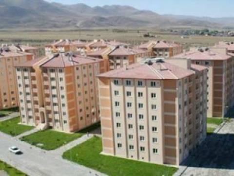 TOKİ Şanlıurfa Viranşehir 2. Etap başvuru tarihleri 2018!